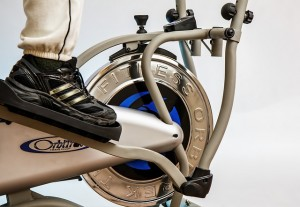 אופני כושר ספורטר