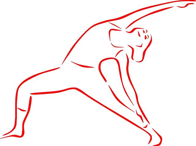 אימון פילאטיס